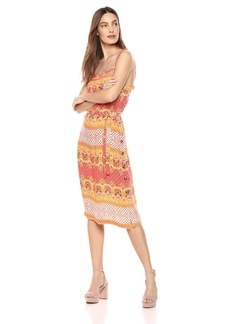 RACHEL Rachel Roy Women's Clara Dress