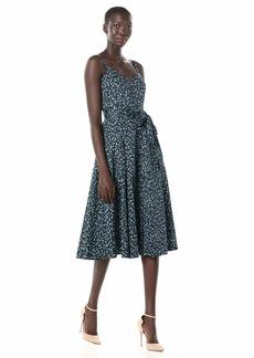 RACHEL Rachel Roy Women's Clara Midi Dress