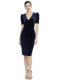 RACHEL Rachel Roy Women's Clemence Dress