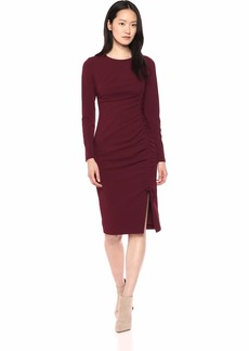 RACHEL Rachel Roy Women's Emmett Dress  XXL