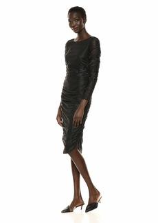 RACHEL Rachel Roy Women's Estelle Dress  S