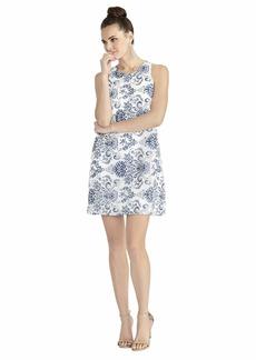 RACHEL Rachel Roy Women's Ingrid Dress