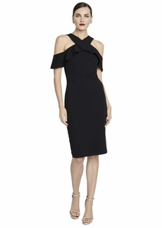 RACHEL Rachel Roy Women's Jolie Dress  XS