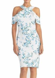 RACHEL Rachel Roy Women's Jolie Lace Dress