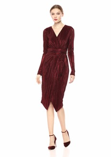 RACHEL Rachel Roy Women's Kaia Dress  XS