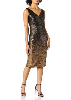 RACHEL Rachel Roy Women's Karine Dress