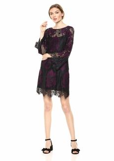 RACHEL Rachel Roy Women's Madeline Dress