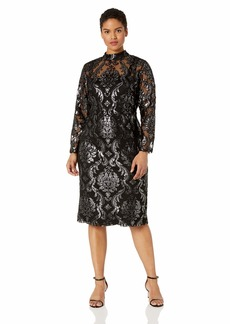 RACHEL Rachel Roy Women's Nadia Dress