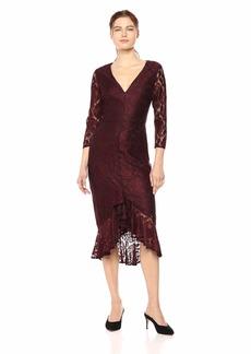 RACHEL Rachel Roy Women's Parker Dress