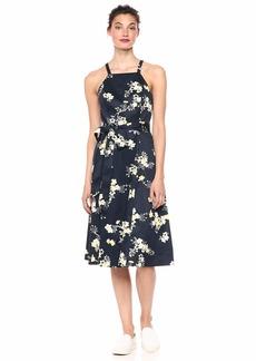 RACHEL Rachel Roy Women's Paulette Dress