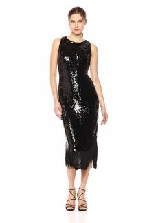 RACHEL Rachel Roy Women's Plus Size Lea Dress  22W