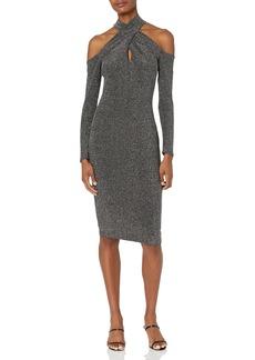 RACHEL Rachel Roy Women's Simone Dress  XXL