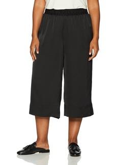 RACHEL Rachel Roy Women's Plus Size Vicky Pant