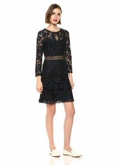 RACHEL Rachel Roy Women's Portia Dress