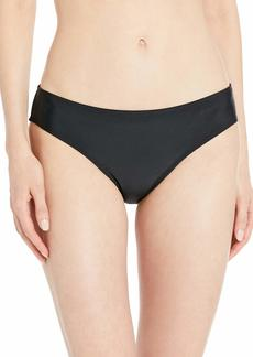 RACHEL Rachel Roy Women's Swim Bottom  S