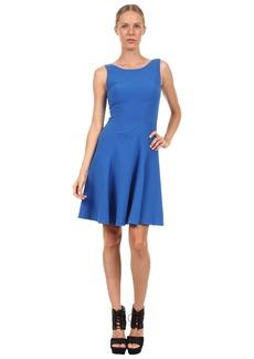 Rachel Roy Body Con Dress