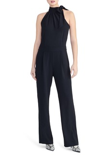 Rachel Roy Collection Halter Jumpsuit