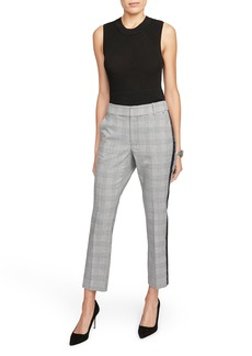 Rachel Roy Collection Pocket Bag Pants