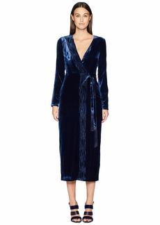Rachel Zoe Aly Dress