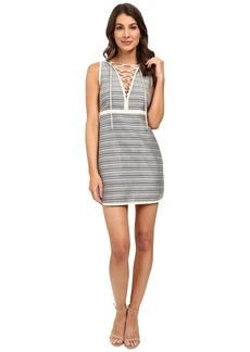 Rachel Zoe Amalia Sleeveless Dress