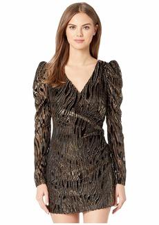 Rachel Zoe Amari Dress