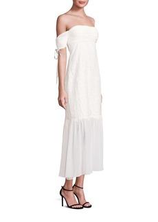 Rachel Zoe Arlene Lace Dress