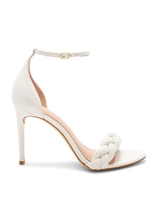 Rachel Zoe Ashton Braid Sandal
