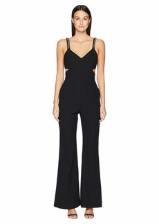 Rachel Zoe Bettina Jumpsuit