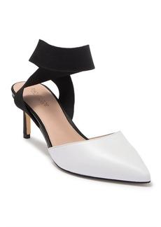 Rachel Zoe Blaire High Heel Pump