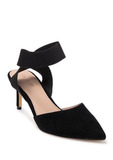Rachel Zoe Blaire High Heel Pump
