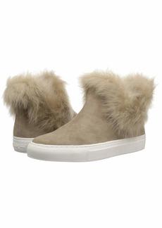 Rachel Zoe Brooklyn Sneaker Bootie
