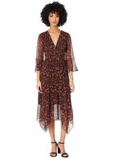 Rachel Zoe Caden Dress