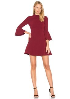 Rachel Zoe Califa Dress