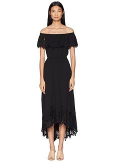 Rachel Zoe Cleo Dress
