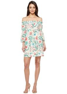 Rachel Zoe Danica Dress