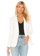 Rachel Zoe Dominique Blazer