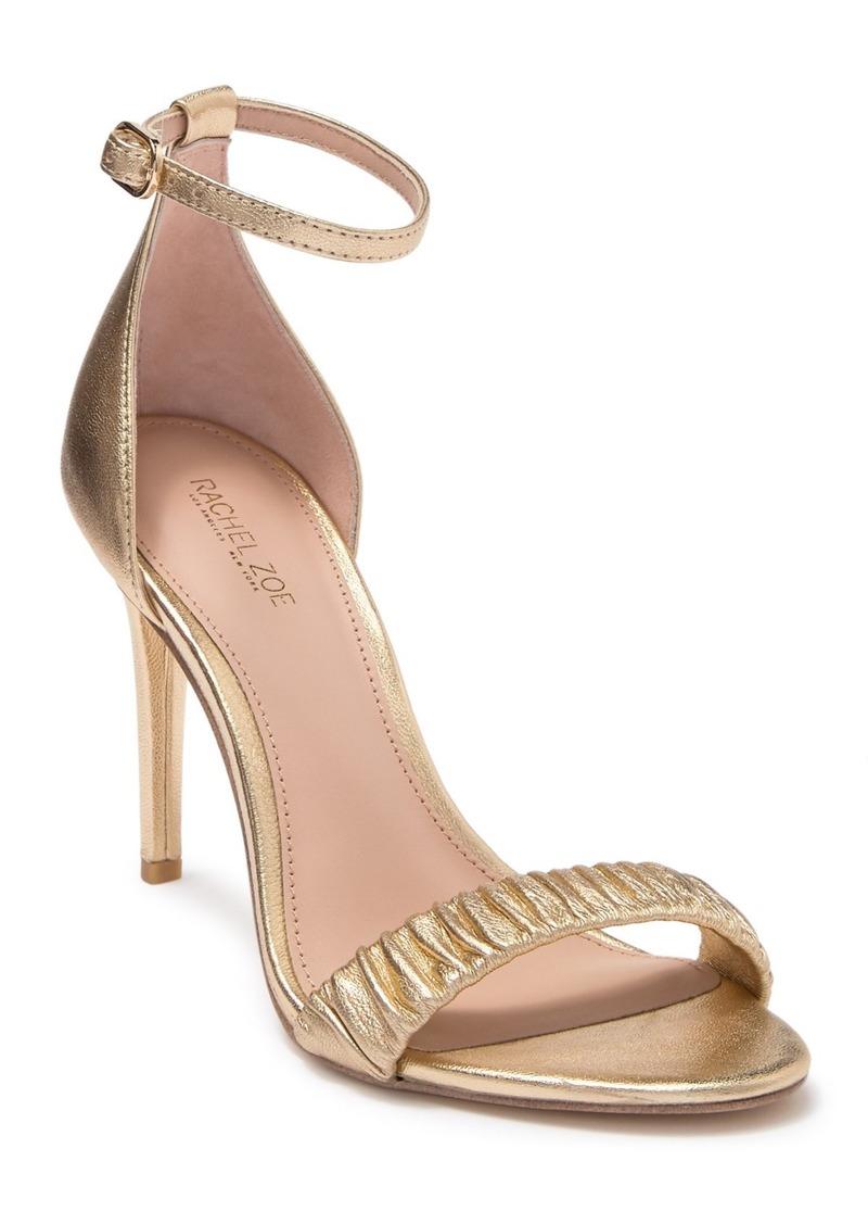 Rachel Zoe Esme Ankle Strap Sandal