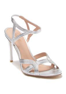 Rachel Zoe Isabella Slim Heel Sandal