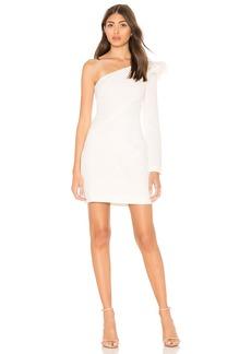 Rachel Zoe Ivy Dress