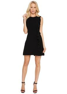Rachel Zoe Krause Dress