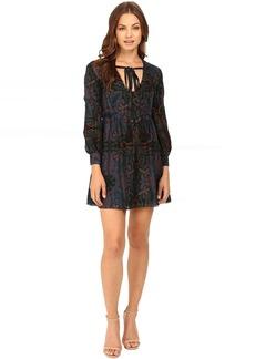 Rachel Zoe Liridona Dress