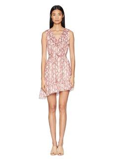 Rachel Zoe Lyle Dress