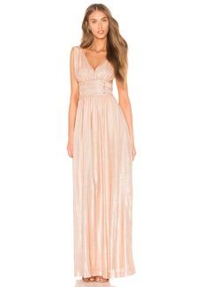 Rachel Zoe Madison Dress