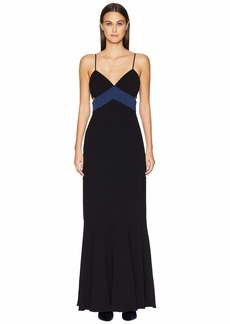 Rachel Zoe Marissa Dress
