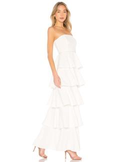 Rachel Zoe Olympia Dress