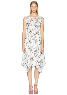 Rachel Zoe Pippa Dress