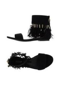 RACHEL ZOE - Sandals