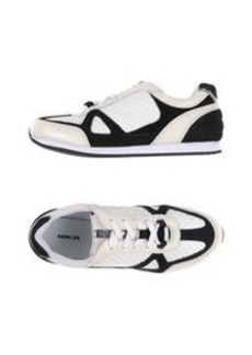 RACHEL ZOE - Sneakers