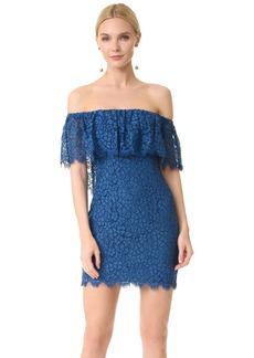 Rachel Zoe Adelyn Dress