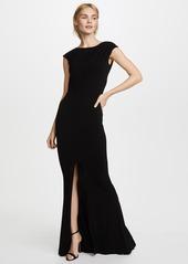 Rachel Zoe Adriana II Mermaid Maxi Dress